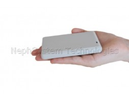 N380 Multiple Frequencies RFID Plug & Play Reader|Writer