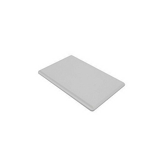 N823 Personnel/Vehicle Ceramic UHF GEN 2 RFID Tag