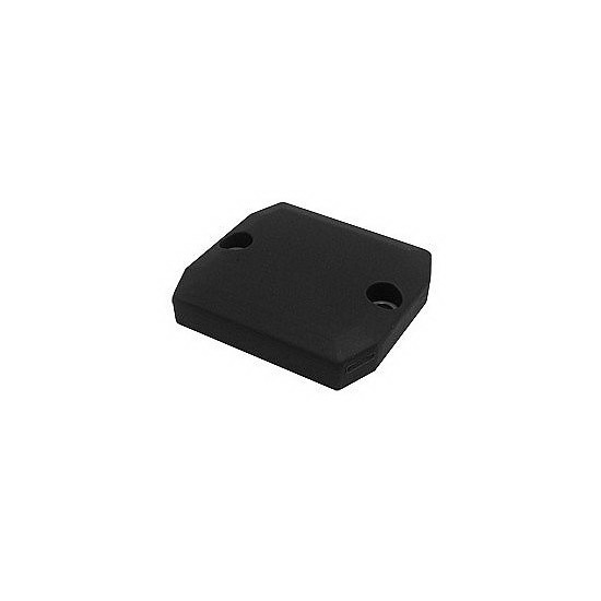 N828 Heavy Duty IP68 Rated On-Metal UHF EPC  GEN 2 RFID Tag