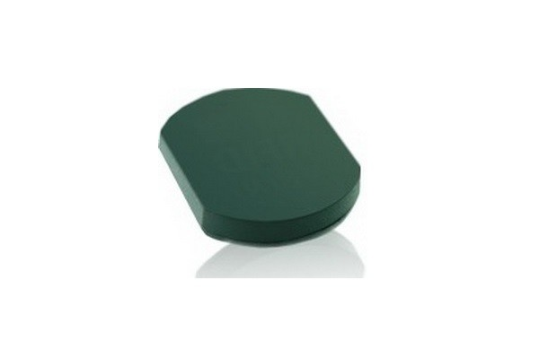 N829 Small Size of High Temperature UHF GEN 2 RFID On-Metal Tag