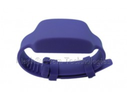 NSAT-708 2.45GHz Active RFID Wristband Heavy Duty Tag