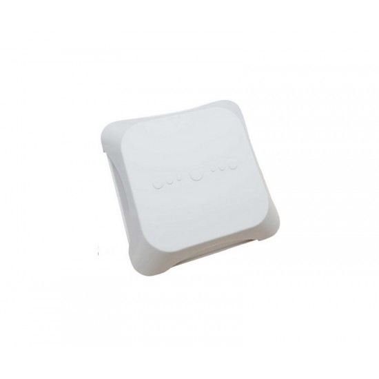 N620 860~960MHz UHF RFID Integrated Reader/Writer with a Built-in Antenna