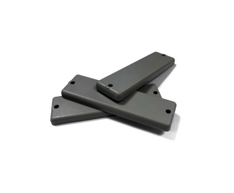 N832 On-Metal EPC UHF GEN 2 RFID Tag