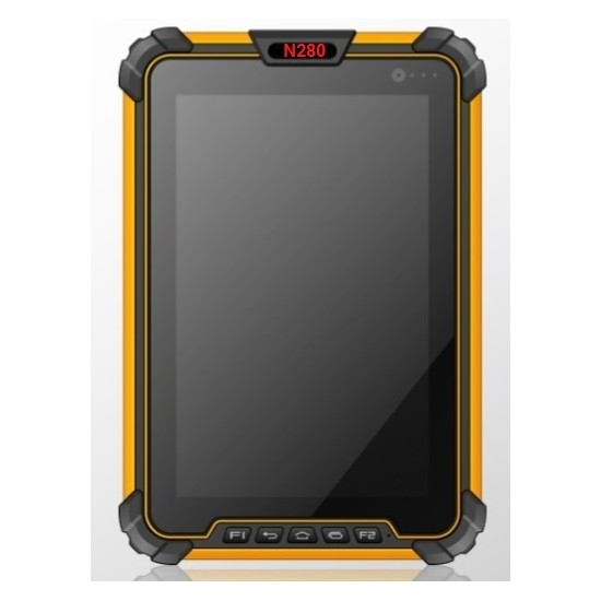 N280 RUgged Tablet
