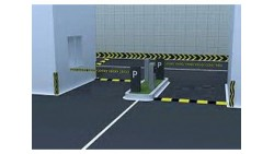 Inquiry of RFID access control and system from clients