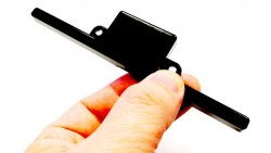 Inquiry of RFID Tag and Access Control from clients