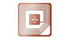 RFID Frequencies Tutorial