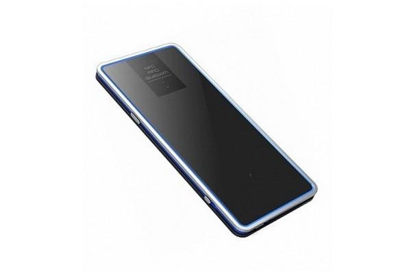 High Frequency RFID Reader - Bluetooth|USB RFID Reader Writer
